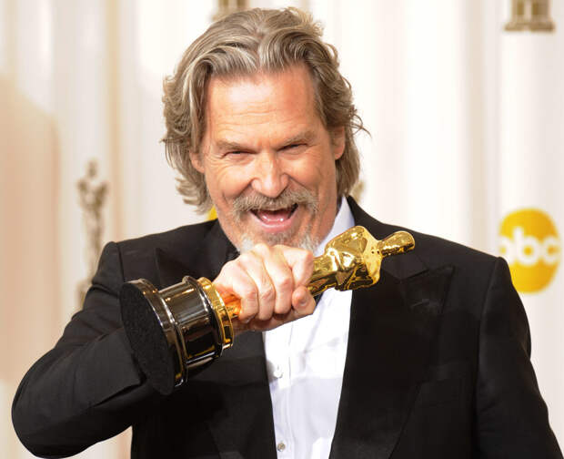 Десятки неудачных попыток: звезды, которые получили «Оскар» после 50 лет