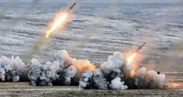 Новейший оружейный комплекс России, способный за 10 секунд уничтожить батальон танков, ужаснул военных США