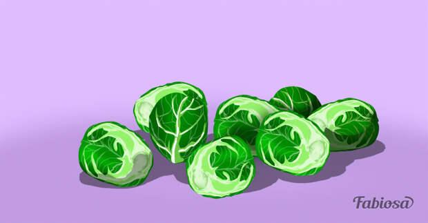vegetables_ food 16 800-418