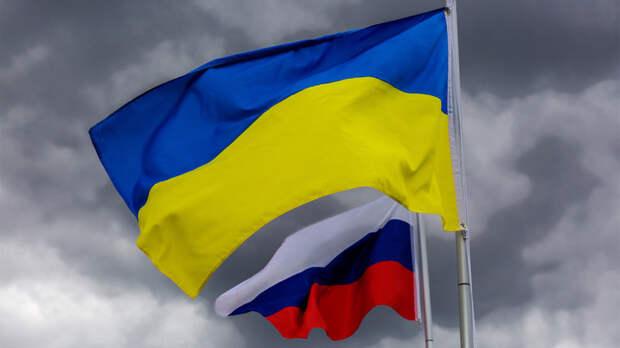 Украинский эксперт пожаловался на готовность РФ защищать Крым