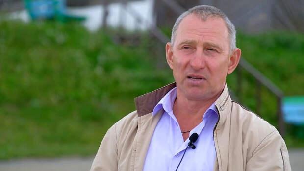 Уральского депутата арестовали по подозрению в причастности к убийству