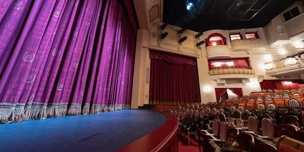 Академия на Часовой проведет благотворительный фестиваль в нескольких городах страны