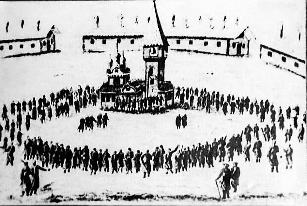 крепость казачья.jpg
