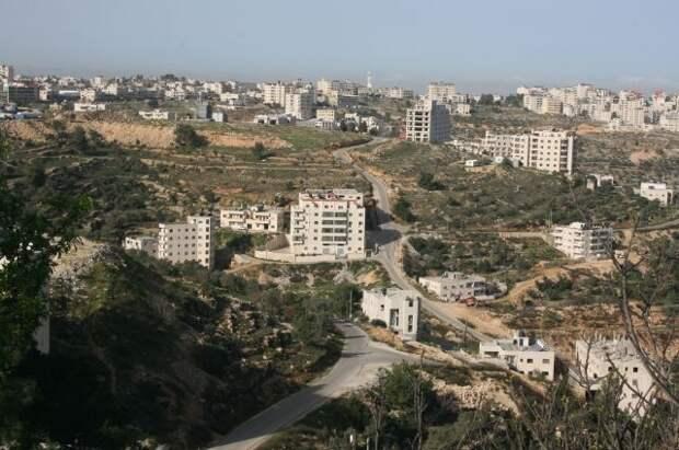 Блинкен выразил признательность Египту за помощь в прекращении огня в Газе