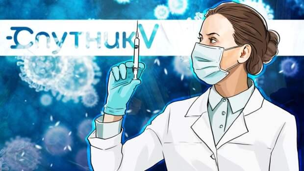 Названы два главных основания для медотвода от вакцинации против COVID-19