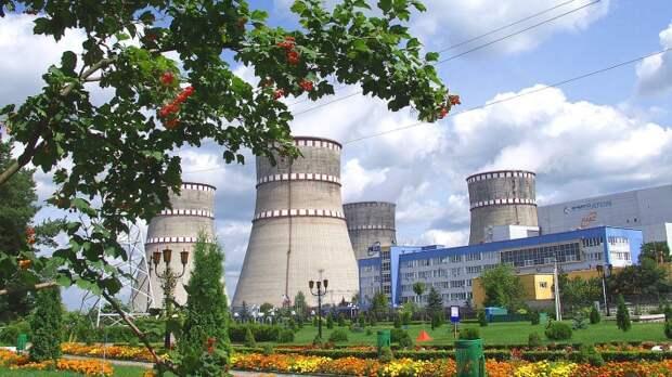 Ситуация в «Нафтогазе» грозит Украине потерей газового транзита