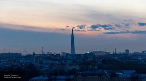Беглов рассказал о новых возможностях восстановления туризма в Петербурге