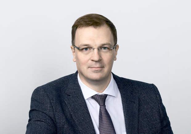 Борис Мягков: «Приходится лавировать, чтобы сохранять финансовые показатели».