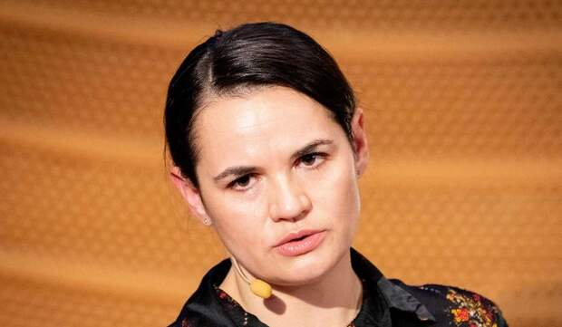 """""""Весной его не будет"""": Тихановская о скорой отставке Лукашенко"""