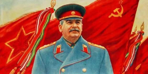 В Донецке рассказали, кто и когда начал процесс развала СССР