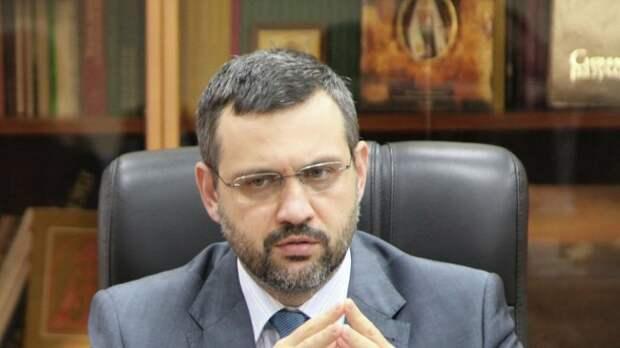 В РПЦ поддержали инициативу ограничить продажу крепкого алкоголя до 21 года - «Религия»