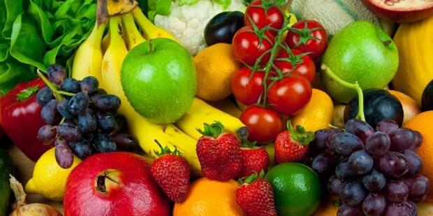 Ученые узнали, как сделать овощи полезнее