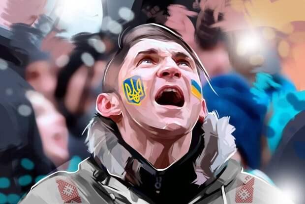 Киев - столица Русской Украины: в Канаде нашли «зраду» в географическом словаре