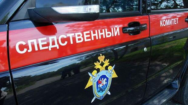 В Крыму будут судить украинца за половые преступления против несовершеннолетней падчерицы