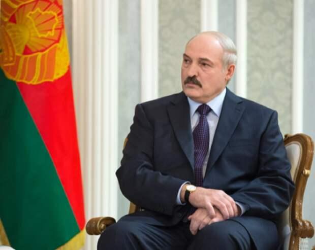 Энергетик указал на внезапный поворот в санкционной войне против Лукашенко