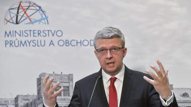 Дело о высылке 18 дипломатов РФ приняло неожиданный оборот после заявления Чехии