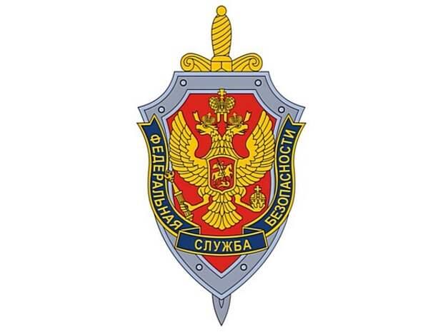 Baza: За безопасность в школах Казани отвечала фирма сына экс-главы ФСБ Татарстана
