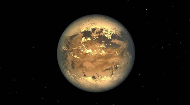 2-Kepler