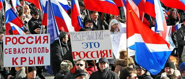 «Долбо@бы безмозглые». Очередной российский либерал вывел Гордона из себя