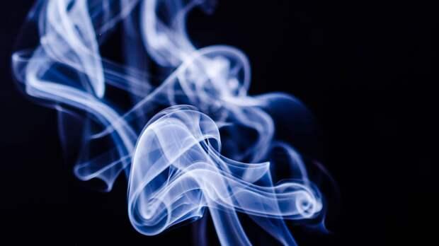 В России могут изменить требования к упаковке сигарет