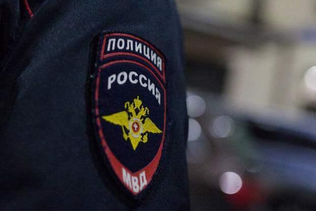 Отдел МВД по Молжаниновскому району приглашает на службу в полицию