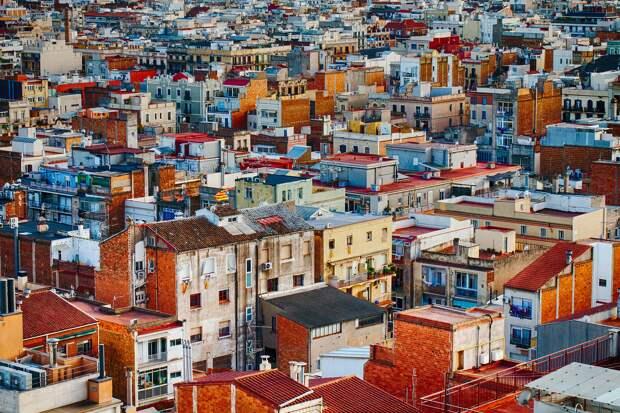Коэффициент доступности жилья  в Крыму составляет порядка 30 %