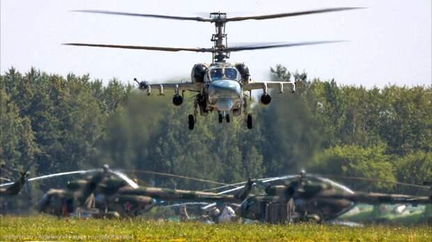 В Рязани ограничат движение на время «Авиадартса-2021»