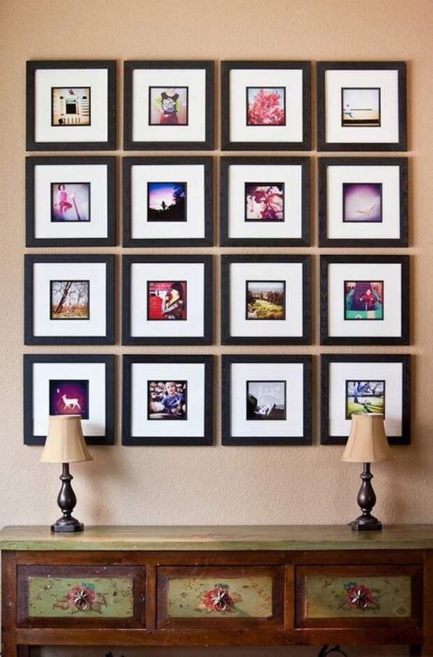 25 способов украсить дом дом, интерьер, идеи, ремонт