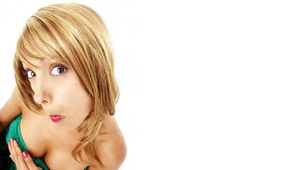 Блог Павла Аксенова. Анекдоты от Пафнутия. Фото gosphotodesign - Depositphotos