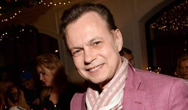 Онкобольная дочь певца Левкина сообщила о родах после удаления опухоли мозга