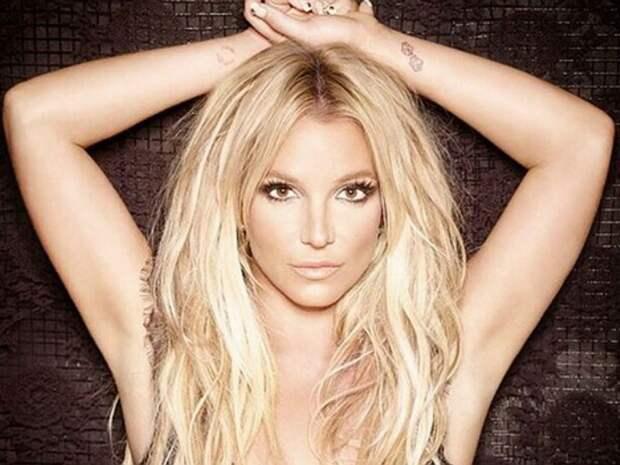 Бритни Спирс «восстановила» аккаунт в Instagram и поразила поклонников «дикими танцами»