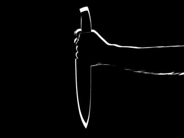 В Израиле военные нейтрализовали неизвестного с ножом