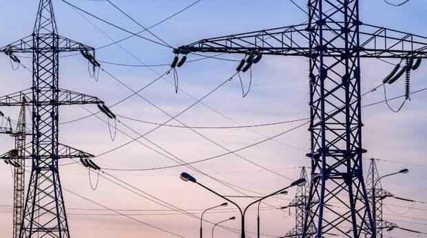 Россия спасет Казахстан от энергокризиса по рыночной цене