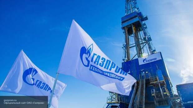 Эксперты объяснили, как Европа признала свою энергетическую зависимость от России