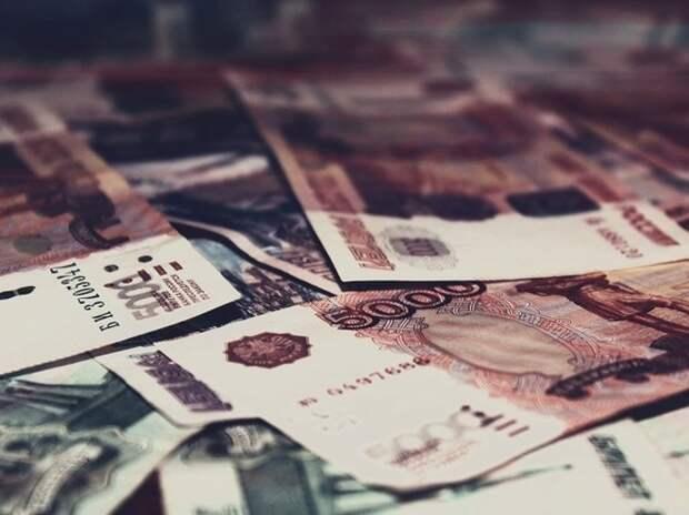 Россияне в плену у микрофинансовых организаций: в должниках — каждый пятый