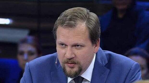 Россия больше не будет спасать Белоруссию и Украину в ущерб себе