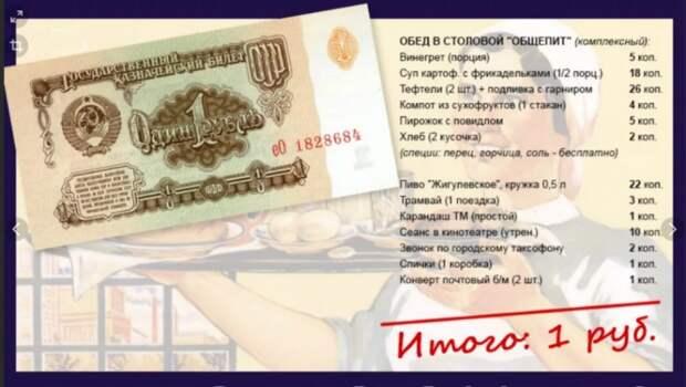 В чём копить на пенсию? В рублях, евро, долларах, в чём-то ещё