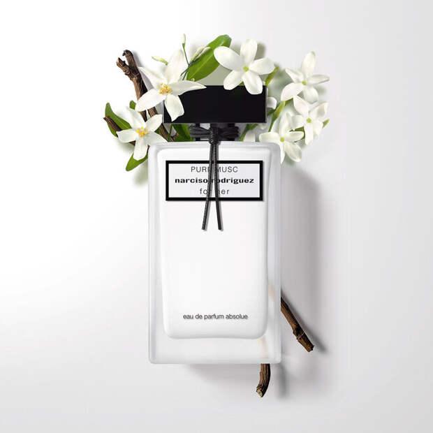 Подарок от чистого сердца! Лучшие ароматы, чтобы выразить нежные чувства