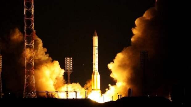 YNJ: ЕКА и Роскосмос исследуют Марс осенью 2022 года