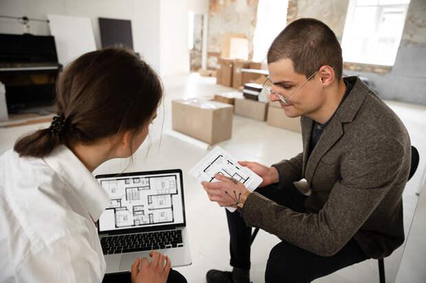 ДДУ – всё, что нужно знать про покупку квартиры в строящемся доме. Часть 2