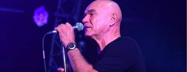 Российский музыкант советует пороть детей ремнем, а не показывать гомосексуальные мультики