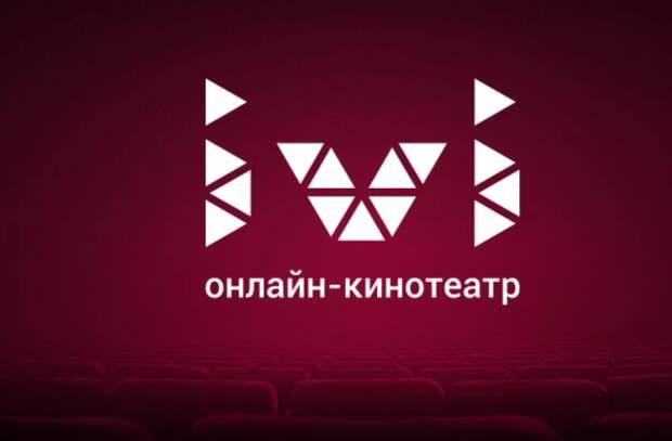 "Онлайн-кинотеатр Ivi - ""очень мощный"" кандидат на проведение IPO - глава РФПИ"