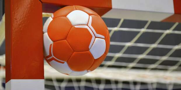 Российская сборная по гандболу сыграет с Турцией