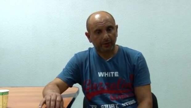 Провалы украинских спецслужб