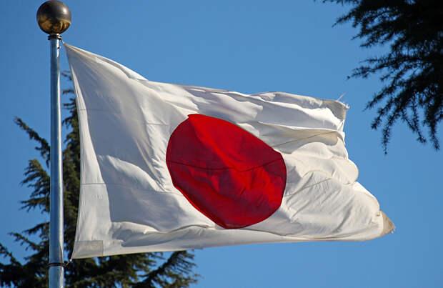 В Японии задержали помощника капитана российского траулера «Амур»