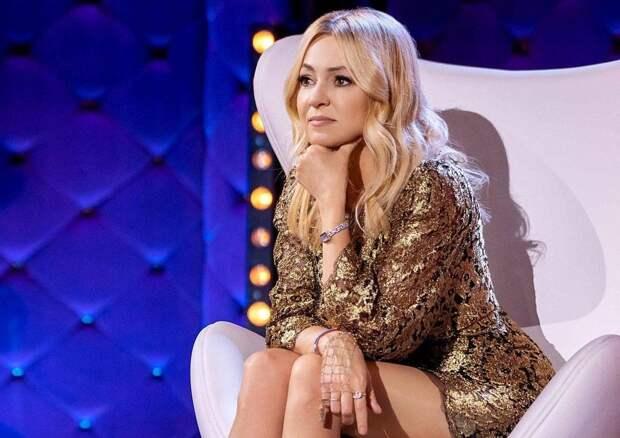 «Не успели снять серию». Рудковская отреагировала на смерть создателя «Ералаша» Грачевского