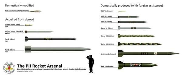 Мураховский оценил точность палестинских ракет: «Куда Аллах пошлет»