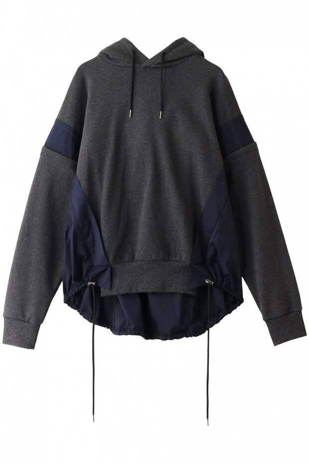 Идеи переделок свитеров и свитшотов