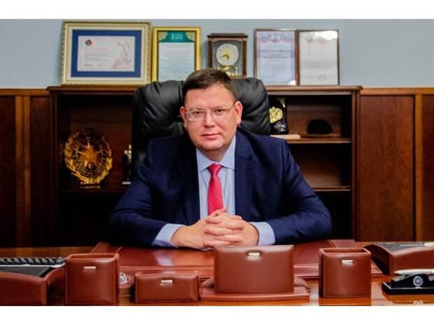 Как устроена государственная казна в ДНР