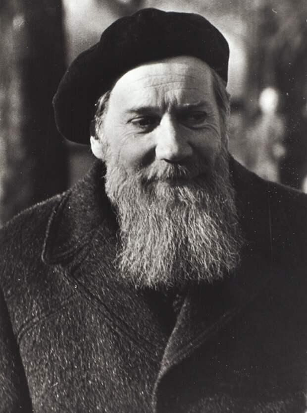 Андрей Синявский. / Фото: www.litfund.ru